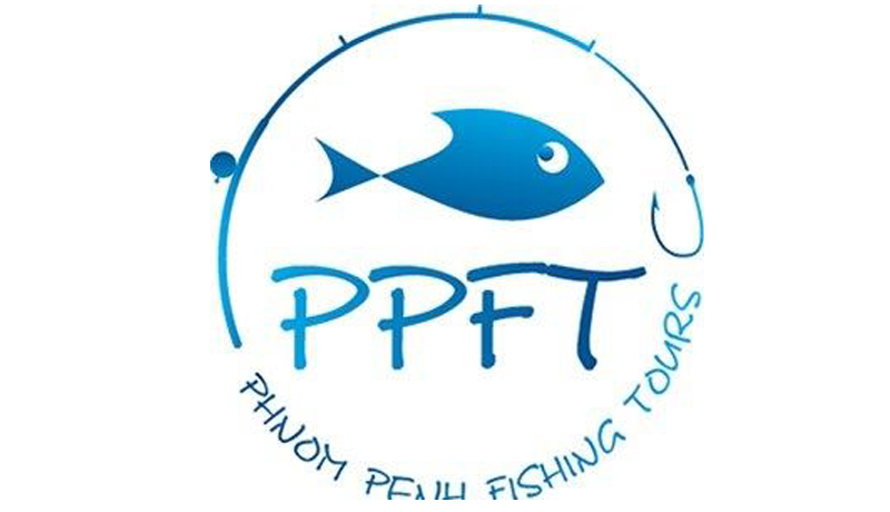 Phnom Penh Fishing Tour