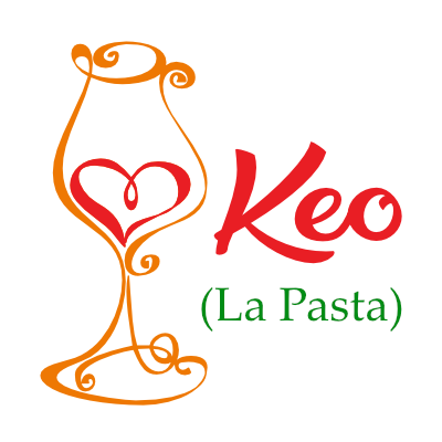 Keo - La Pasta Restaurant